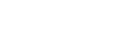 IHCAN magazine